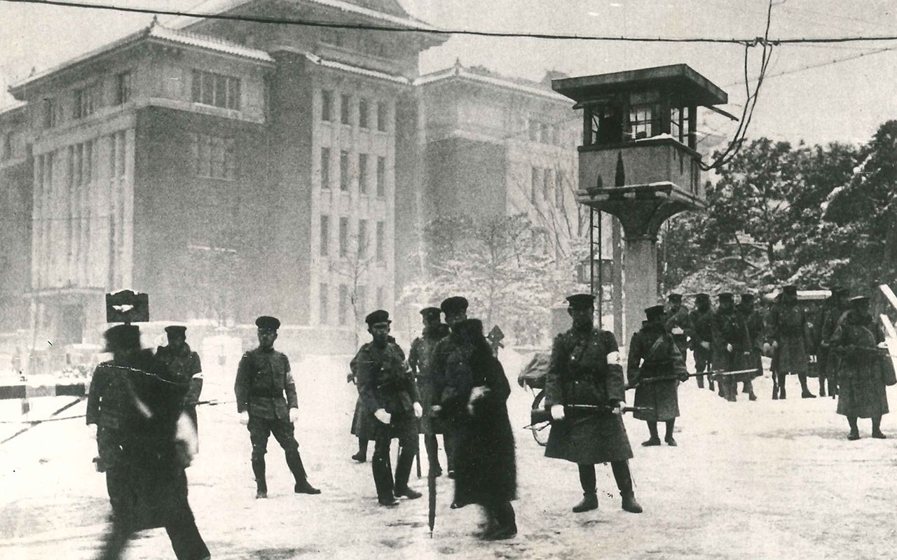 の すぎ 悲惨 韓国 歴史