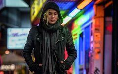 テロで家族を失った女の復讐劇 「女は二度決断する」を採点!――シネマチャート