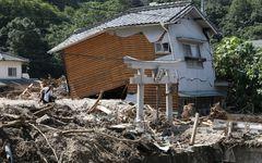 西日本在住の地震学者が実践する「激甚災害」への備え方【防災用品チェックリスト付】