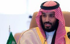 中東の覇権を目指すサウジ皇太子は、なぜトランプ政権と太いパイプを築けたのか