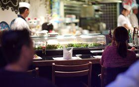 予約もとれない、魚もとれない……日本で鮨が食べられなくなる日がやってくる