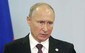 """ロシア極秘文書を入手 プーチンの""""二島返還""""に対する本音とは?"""