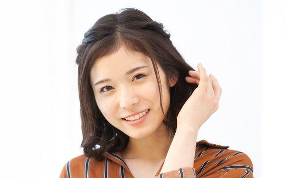 松岡茉優、土屋太鳳、川栄李奈……年女「95年2月生まれ」女優が逸材すぎるワケ