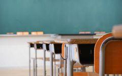 「職員室のタブー」 教師は「部活問題」を語れない