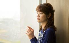 #3 フジ久代萌美アナが語る結婚願望「ひとりでご飯を作っても寂しいので」