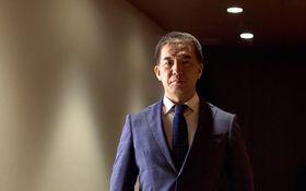"""東京高裁""""ブリーフ裁判官""""の告白「なぜ、白ブリーフだったのか」"""