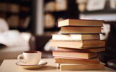 がんになったときのために読んでおきたい3冊