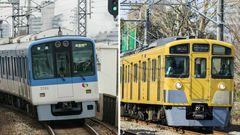 鉄道ファン注目の「阪神vs西武」 鉄道事業で3連戦させてみた!