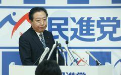 民進党・野田佳彦幹事長の「ドヤ顔レトリック」がいつも微妙