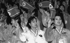 初体験は23〜24歳、デートは野外……脱北者が証言する北朝鮮女性の真実