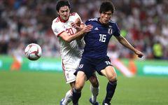 韓国人記者も驚いた新星・冨安健洋「ヨシダの隣にいる若者は何者だ?」