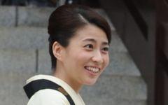 「愛してる」と言って亡くなった小林麻央さんの最期を作り話だという医師たち