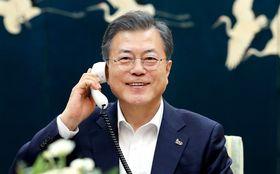 開城工業団地を再開したくてうずうず……骨抜きになりそうな「北朝鮮非核化」への韓国国内の反応