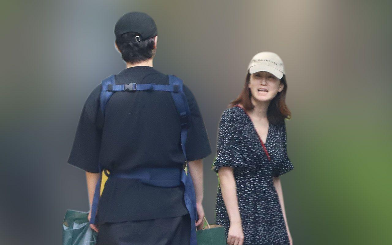 前田 勝地 敦子 涼 前田敦子と勝地涼の離婚 背景にあった「DV」「骨折」|NEWSポストセブン