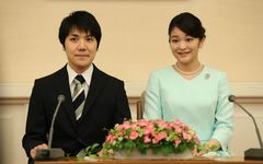 なぜ私たちは「眞子さまと小室圭さんのご結婚」がこんなに不安なのか?