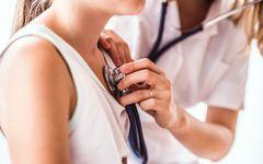 「私は家庭より仕事を選びました」問題は女性医師ではない。医療現場の人手不足なのだ