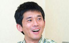 探検家・角幡唯介の人生「2年で800万貯めて朝日新聞を辞めたあのころ」