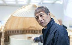 2度のがんを克服 建築家・安藤忠雄「夢と希望は尽きない。あと20年は仕事します」