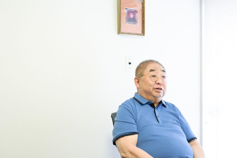 小林亜星さん、86歳!