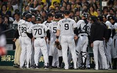 【阪神】2位死守を掲げる阪神のモチベーションと、2014年のCSの奇跡