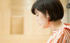 """振付師・竹中夏海が明かす「藤井隆とPerfumeのダンスが""""すごい""""理由」"""