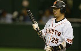 村田修一はなぜ、「引退」という言葉を使わなかったのか