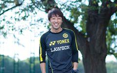 2度の危機を乗り越えた45歳のリーダーシップ——柏レイソル・下平隆宏監督インタビュー#1
