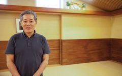 内田樹が語る貧困問題――貧困解決には「持ちだし覚悟」の中間共同体が必要だ
