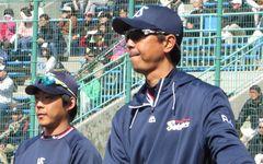 伊藤智仁は何故「BCリーグの監督」就任を選んだのか