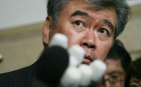 福田次官vs.産経新聞 スクープ、否定、更迭までの「攻防」を熟読する