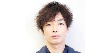 「志ん生が満州で自殺未遂?」『いだてん』で宮藤官九郎が一番書きたかった回とは