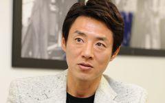 ご存知ですか? 11月6日は松岡修造の50歳の誕生日です