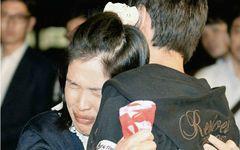 #1 「東住吉冤罪事件」性的虐待が冤罪を生んだ――青木惠子さん55歳の世にも数奇な物語