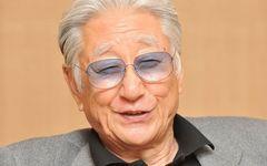 浅利慶太さんが遺したメッセージ「個性を失ってしまった日本への遺言」