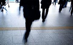 「日本は経済成長を目指す必要はない」という能天気な意見に潜む「公私混同」
