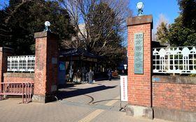 ご存知ですか? 3月29日は岡倉天心が東京美術学校校長を辞職した日です
