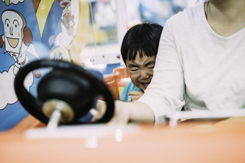 Photo by Hiroshi Hatano