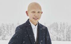 学校に行かないことを選択した雪国の少年「別府倫太郎」