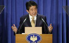 政治学者・三浦瑠麗が解説する、安倍政権が長期化する5つの理由