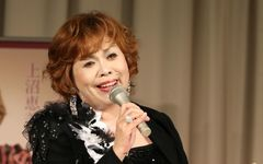 上沼恵美子M-1騒動 問題の本質は「女帝を怒らせたこと」じゃありません!