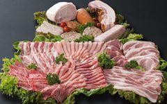 肉、肉、魚、カニ!! メガ盛り返礼品がまだまだ美味しい「ふるさと納税」