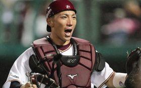 「野球をやってて良かった瞬間」――楽天・嶋基宏、岸孝之、岡島豪郎、田中和基に聞いた