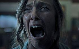 一家を襲う怪奇現象……亡くなった祖母は何を遺したのか? 「ヘレディタリー/継承」を採点!