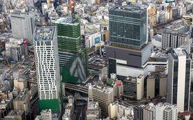 「渋谷ストリーム」開業も 東急線は「鉄道相互乗り入れ」でダメになった