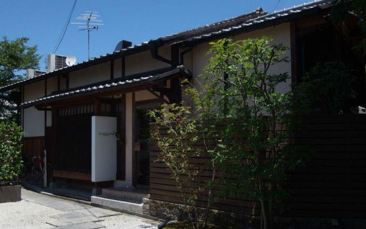 京都発信のイタリアンの草分け、『イル ギオットーネ』