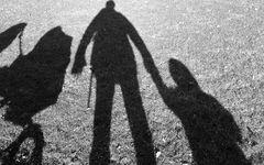 """児童ポルノ摘発「1歳3カ月から13歳まで」11人を毒牙にかけた31歳犯人の""""おぞましい犯歴"""""""
