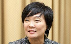 安倍昭恵夫人が「名誉校長」になった背景