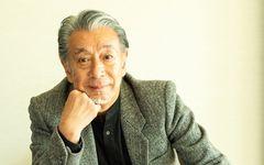 高田純次 71歳 真面目に語る「30歳の決断、40歳の決断」