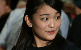 眞子さまが小室圭さんと自由に結婚できない3つの理由――2018上半期BEST5