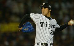 【阪神】自分史上、もっとも印象深い開幕戦は2002年だった